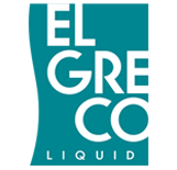 el greco liquid