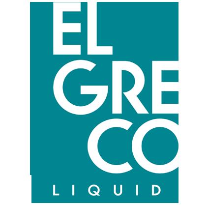 el greco liquids